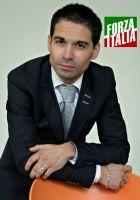 04_FABIO_SANFILIPPO_FORZA_ITALIA