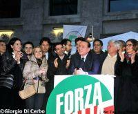 15_FABIO_SANFILIPPO_GRUPPO_FORZA_ITALIA