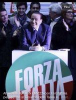 33_FABIO_SANFILIPPO_FORZA_ITALIA