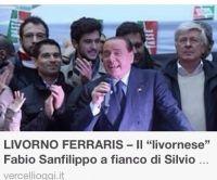34_FABIO_SANFILIPPO_FORZA_ITALIA